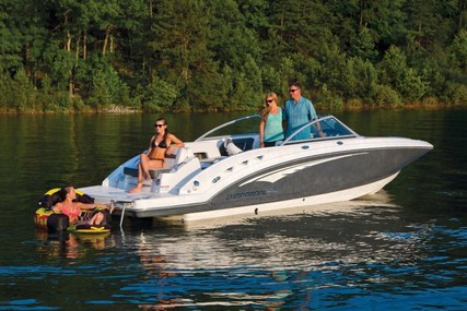 Chaparral Sunesta 244 for sale in United Kingdom for £86,020