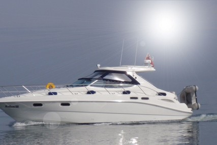 Sealine S42 for sale in United Kingdom for £169,995