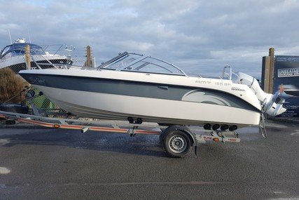 AMT Bow rider 185 for sale in United Kingdom for £19,995