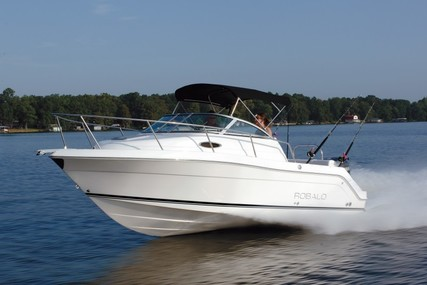 Robalo Walkaround R225 for sale in United Kingdom for £55,000