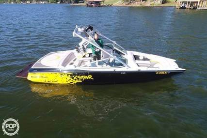 Mastercraft X-Star for sale in United States of America for $50,000 (£37,160)