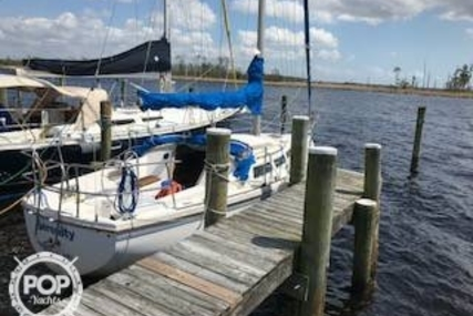 Catalina 30 for sale in United States of America for $16,250 (£12,124)