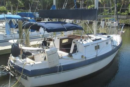 Watkins 27 for sale in United States of America for $22,000 (£16,938)