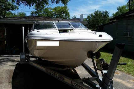 Chaparral 180 SSi for sale in United States of America for $15,495 (£11,970)