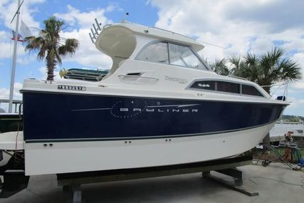 Bayliner Discovery 246 for sale in United States of America for $28,000 (£21,957)