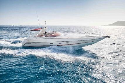 Sunseeker Tomahawk 41 for sale in United Kingdom for £89,950