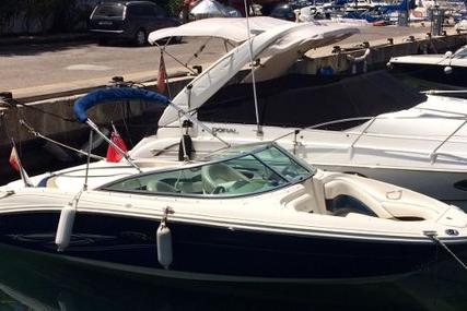 Sea Ray 200 Select for sale in Spain for €18,900 (£16,555)