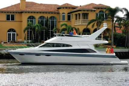 Carver Yachts 43 Super Sport for sale in United States of America for $279,999 (£218,287)
