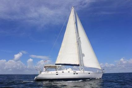 Beneteau Oceanis 461 for sale in United States of America for $129,900 (£98,840)