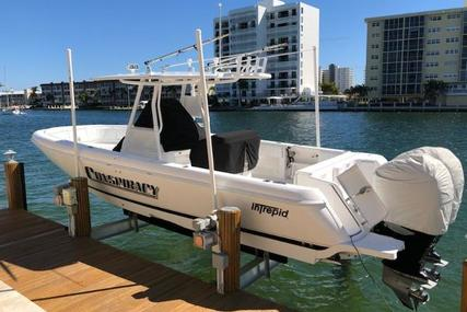 Intrepid 327 Center Console for sale in United States of America for $215,000 (£163,710)