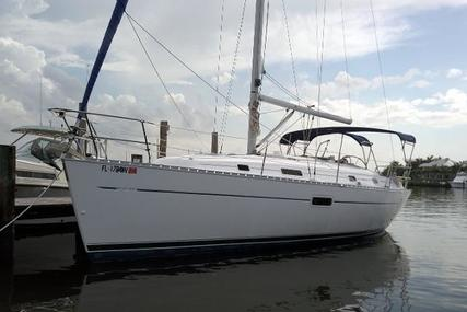 Beneteau Oceanis 361 for sale in United States of America for $75,000 (£58,814)