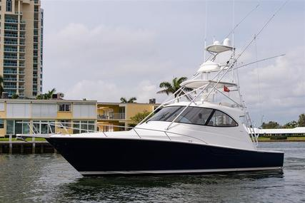 Viking Sport Tower for sale in United States of America for $1,095,000 (£784,654)