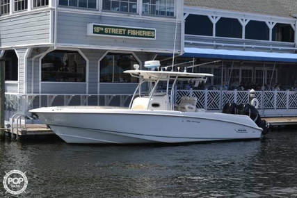 Boston Whaler 32 for sale in United States of America for $94,500 (£70,914)