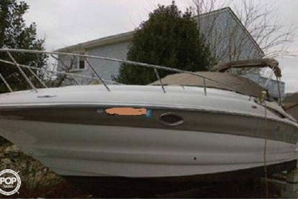 Crownline 250 CR for sale in United States of America for $40,000 (£30,057)