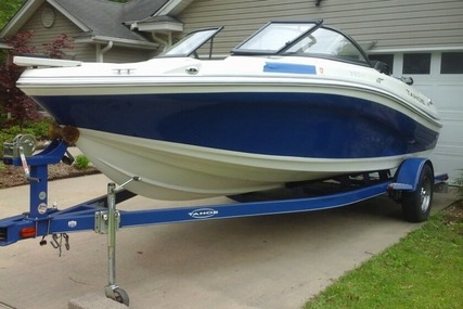 Tahoe 550 TF for sale in United States of America for $34,000 (£25,811)