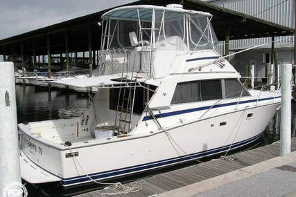Bertram 38 Sportfish for sale in United States of America for $61,200 (£45,987)