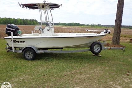 Mako 1801 for sale in United States of America for $24,900 (£18,685)