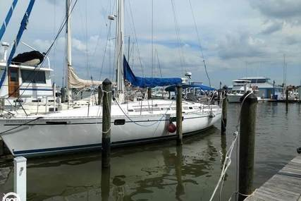 Beneteau Oceanis 440 for sale in United States of America for $75,600 (£58,204)