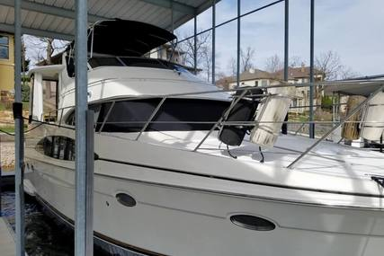 Carver 396 MY for sale in United States of America for $114,900 (£85,573)