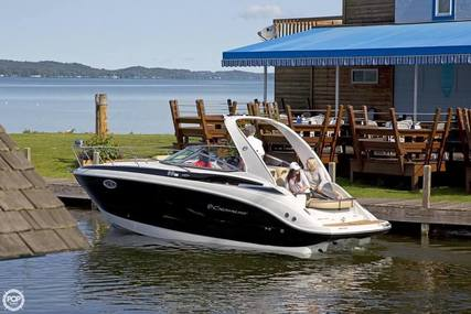 Crownline 264 CR for sale in United States of America for $99,500 (£73,862)