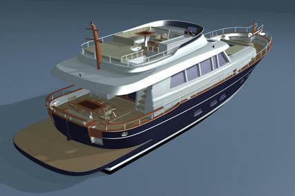 Sasga Yachts Menorquin 68 for sale in United Kingdom for €1,678,000 (£1,474,711)
