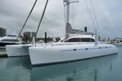 Schionning Waterline 1520- 2005 for sale in United Kingdom for 399.000 € (349.375 £)