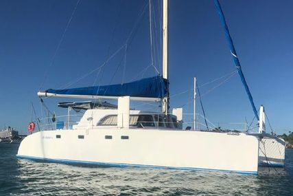 Dolphin Ocema 42- 2013 for sale in United Kingdom for €249,000 (£218,111)