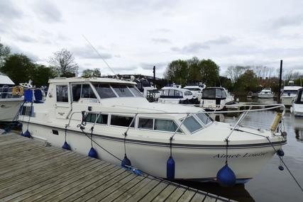 Birchwood Senator 29 for sale in United Kingdom for £24,500