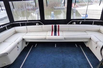 Fairline Sedan 36 for sale in United Kingdom for 59.995 £
