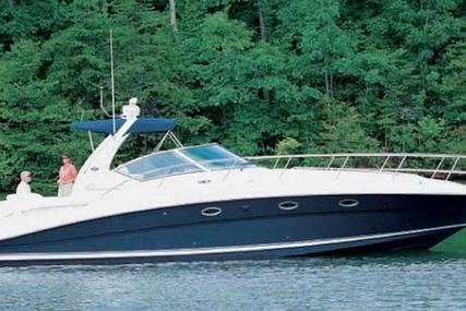 Sea Ray 420 Sundancer for sale in United States of America for $179,000 (£138,690)