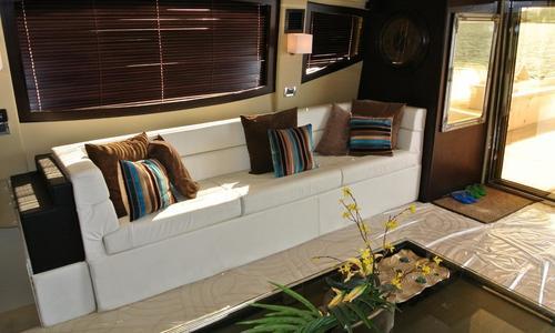 Image of Al Shaali AS88 Motor Yacht for sale in United Arab Emirates for $953,000 (£716,111) Dubai, , United Arab Emirates