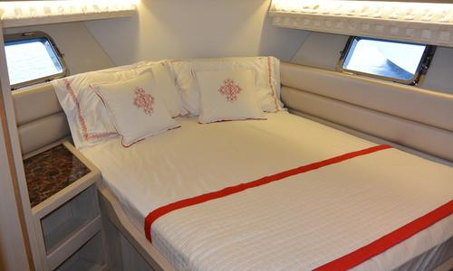 Image of Gulf Craft Nomad 55 Motor Yacht for sale in United Arab Emirates for $975,000 (£731,652) United Arab Emirates