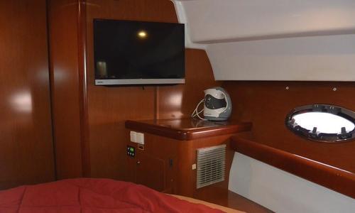Image of Beneteau 30 FLY Motor Yacht for sale in United Arab Emirates for $122,500 (£92,015) Dubai, , United Arab Emirates