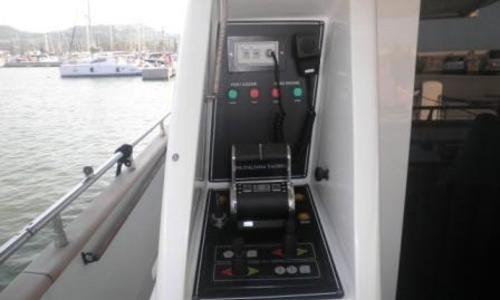 Image of Maiora 20S for sale in Germany for P.O.A. Informationen BCM-Yachtsales, , Germany