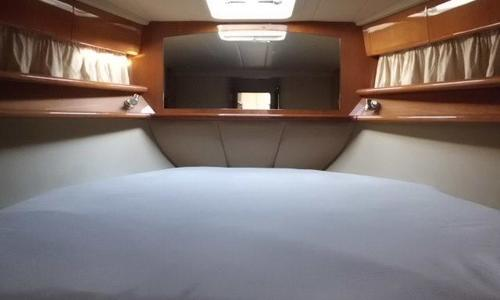 Image of Carnevali 140 for sale in Germany for €145,000 (£129,254) Informationen BCM-Yachtsales, , Germany