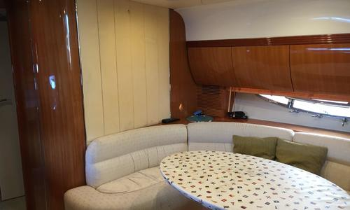 Image of Atlantis 42 for sale in Italy for €150,000 (£133,969) Malta, , Italy