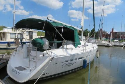 Beneteau Oceanis 373 for sale in United States of America for $114,000 (£85,946)