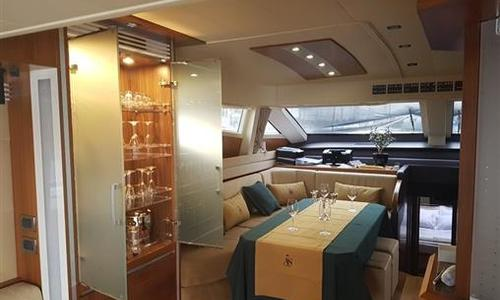 Image of Dominator 680 s for sale in Montenegro for €890,000 (£777,788) , , Montenegro