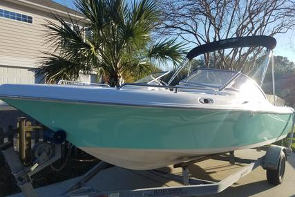 Key West 186 DC for sale in United States of America for $12,999 (£9,650)