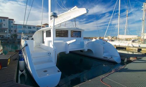 Image of Tag 60 for sale in South Africa for $1,750,000 (£1,300,583) South Africa