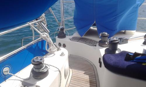Image of Catana 522 for sale in Martinique for $619,000 (£460,035)  (FR), Martinique