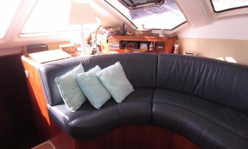 Image of Catana 522 for sale in Sint Maarten for $649,000 (£487,490) St. Maarten/St. Martin, Sint Maarten