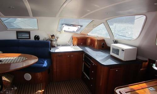 Image of Catana 471 for sale in Martinique for $439,000 (£327,522)  (FR), Martinique