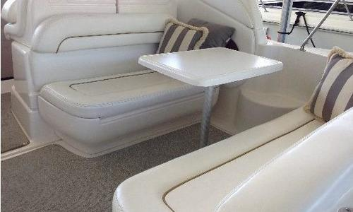 Image of Sea Ray 36 for sale in Turkey for €67,000 (£58,667) Marmaris, , Turkey
