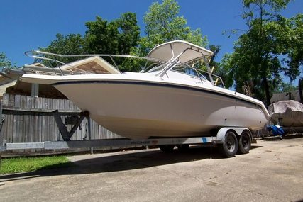 Wellcraft 240 Coastal for sale in United States of America for $16,500 (£12,518)