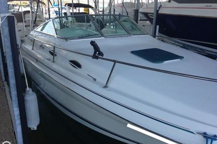 Sea Ray 240 Sundancer for sale in United States of America for $24,000 (£17,816)