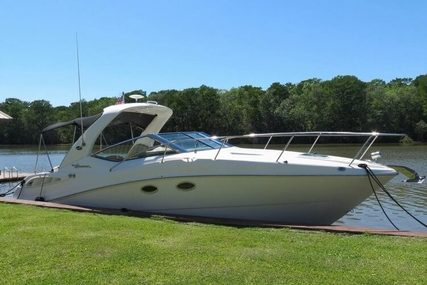 Sea Ray 290 Sundancer for sale in United States of America for $55,900 (£42,848)