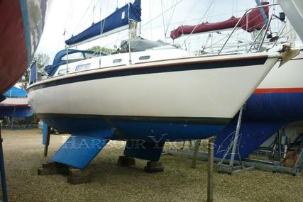 Westerly Griffon for sale in United Kingdom for £13,950