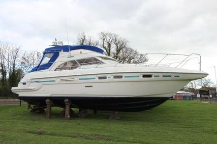Sealine 410 Statesman for sale in United Kingdom for £97,500