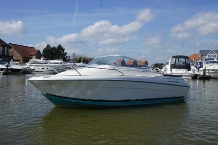 Jeanneau Leader 605 for sale in United Kingdom for £13,950